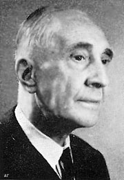 Павел Николаевич Евдокимов