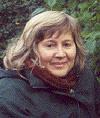Екатерина Каликинская