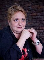 Летицкая Татьяна