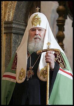 http://www.lepta-kniga.ru/linkpics/News/patral2.jpg